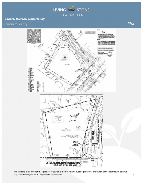 Information Packet, 3313 Stone Mtn. Hwy_Page_06