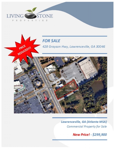 InfoPacket, 428 GraysonHwy_Page_01