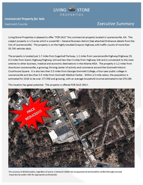 InfoPacket, 428 GraysonHwy_Page_03