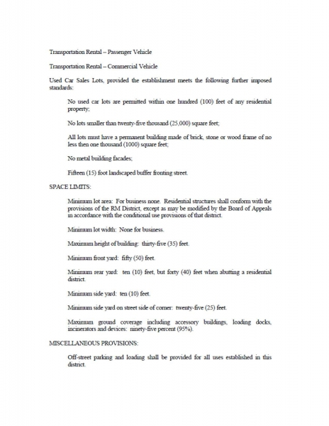 InfoPacket, 428 GraysonHwy_Page_18
