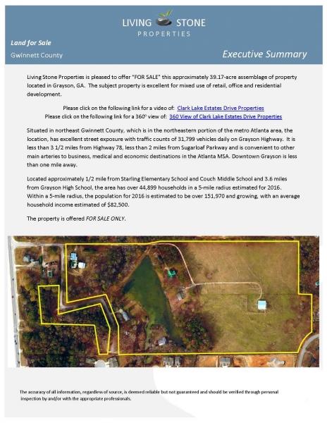 Information Packet, Clark Lake Estates_Page_03