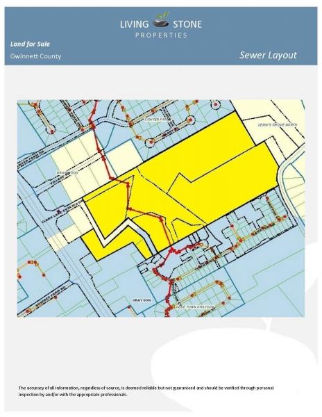 Information Packet, Clark Lake Estates_Page_06