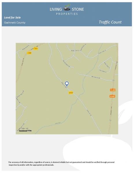 Information Packet, Clark Lake Estates_Page_10