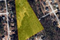 1922 Plantation Rd, Lawrenceville, GA 30044