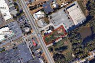 428 Grayson Hwy, Lawrenceville, GA 30046