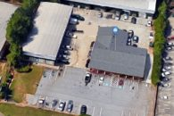 For Sale - 3 Fully Leased Buildings on 1. 38 acres, in Conyers, GA