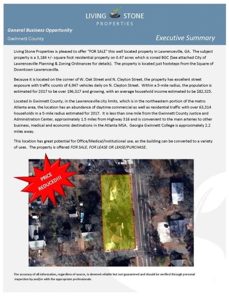 Information Packet, 112 W. Oak St_Page_03