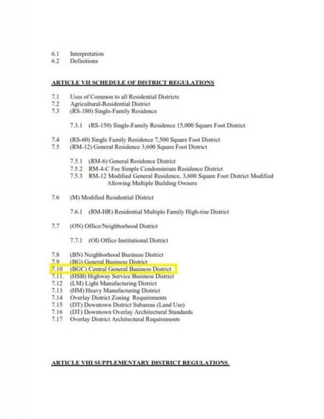 Information Packet, 112 W. Oak St_Page_13