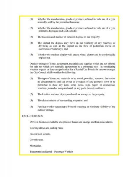 Information Packet, 112 W. Oak St_Page_15