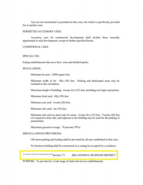 Information Packet, 112 W. Oak St_Page_19