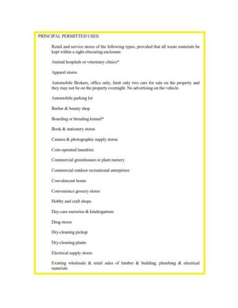 Information Packet, 112 W. Oak St_Page_20