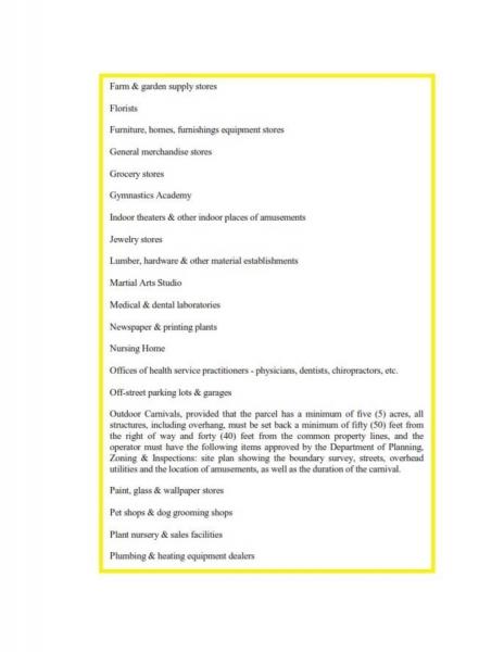 Information Packet, 112 W. Oak St_Page_21