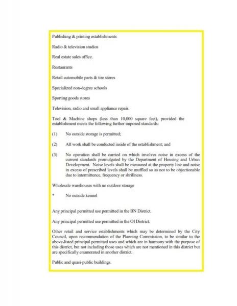 Information Packet, 112 W. Oak St_Page_22