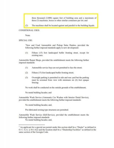 Information Packet, 112 W. Oak St_Page_24