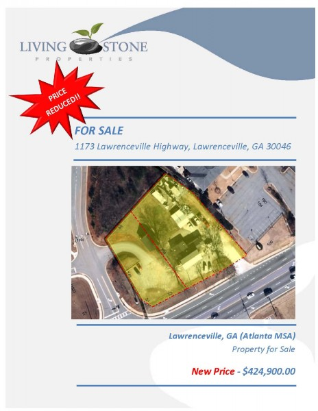 Infomation-Packet-1173-Lawrenceville-Hwy_Page_01