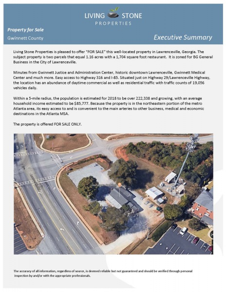 Infomation-Packet-1173-Lawrenceville-Hwy_Page_03