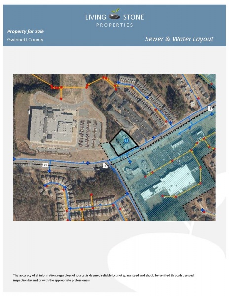 Infomation-Packet-1173-Lawrenceville-Hwy_Page_05