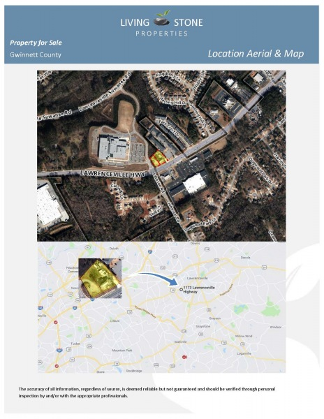 Infomation-Packet-1173-Lawrenceville-Hwy_Page_06