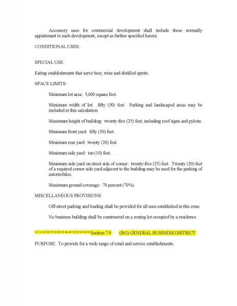 Infomation-Packet-1173-Lawrenceville-Hwy_Page_10