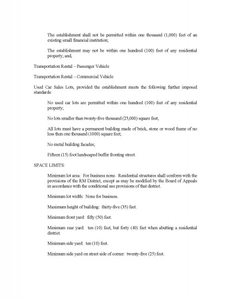 Infomation-Packet-1173-Lawrenceville-Hwy_Page_19