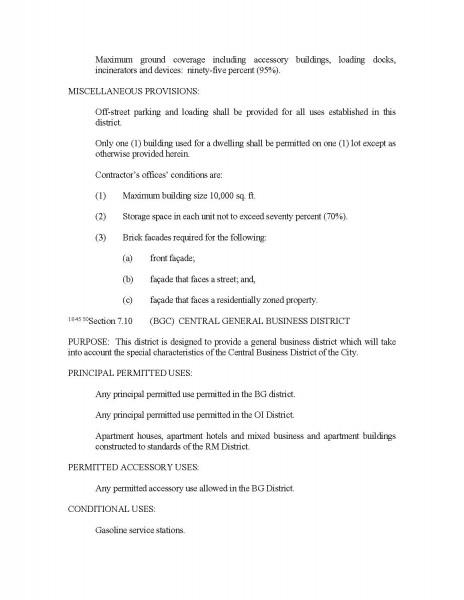 Infomation-Packet-1173-Lawrenceville-Hwy_Page_20