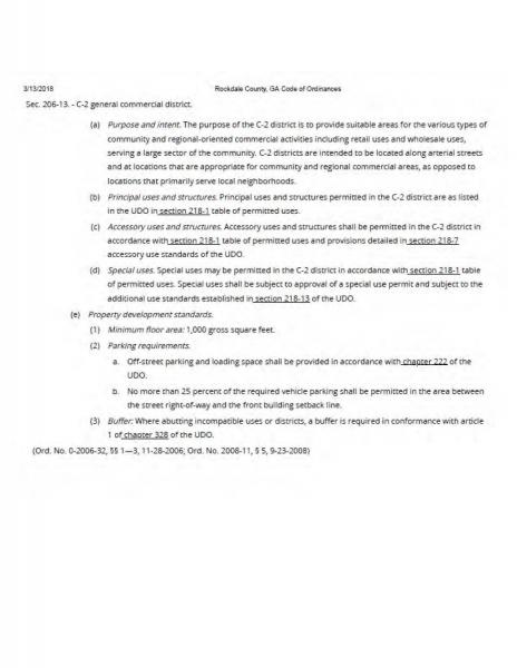 Info Pkt, 1403 Iris Dr_Page_8