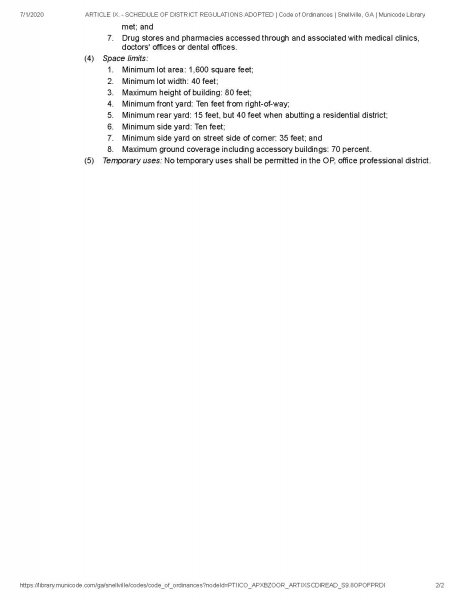 Information-Packet-1692-Oak-Rd_Page_12