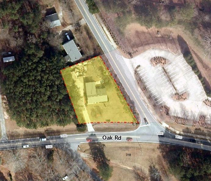 Map-2-1692-Oak-Rd