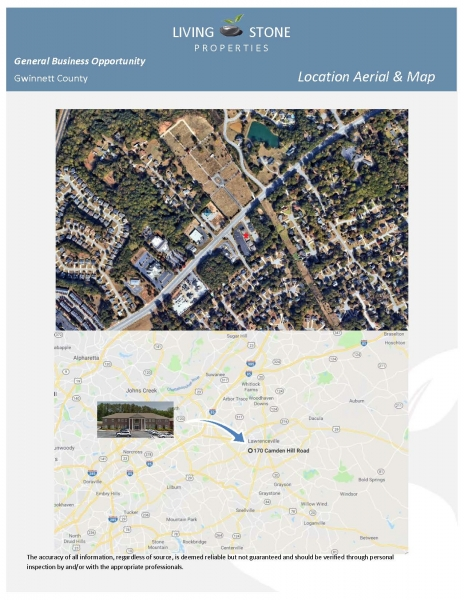 Information Packet, 170 Camden Hill Rd, Ste E_Page_07