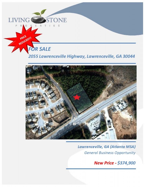 Information-Packet-2055-Lawrenceville-Hwy_Page_01