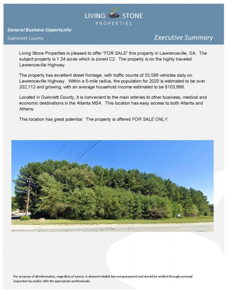 Information-Packet-2055-Lawrenceville-Hwy_Page_03