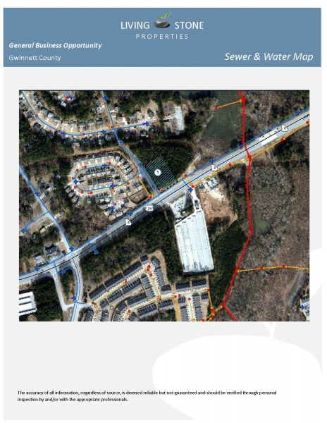 Information-Packet-2055-Lawrenceville-Hwy_Page_05