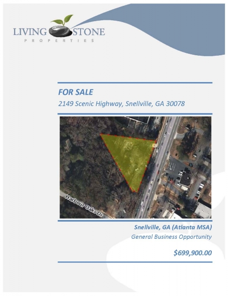 Information-Packet-2149-Scenic-Hwy_Page_01