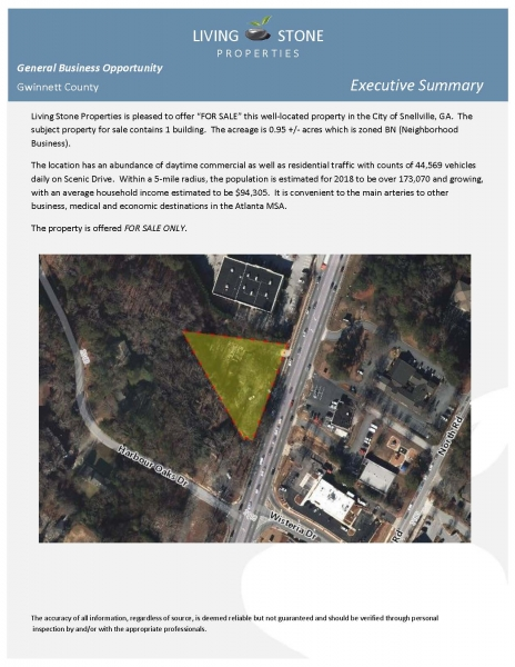 Information-Packet-2149-Scenic-Hwy_Page_03