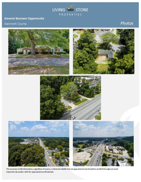 Information-Packet-2149-Scenic-Hwy_Page_05