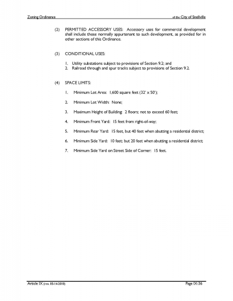 Information-Packet-2149-Scenic-Hwy_Page_16