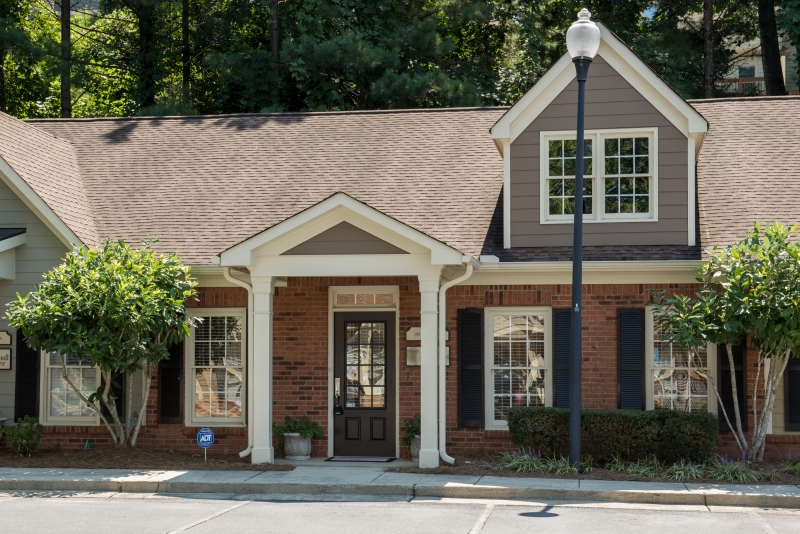 Picture-2750-Peachtree-Ind-Blvd-Ste-B-1