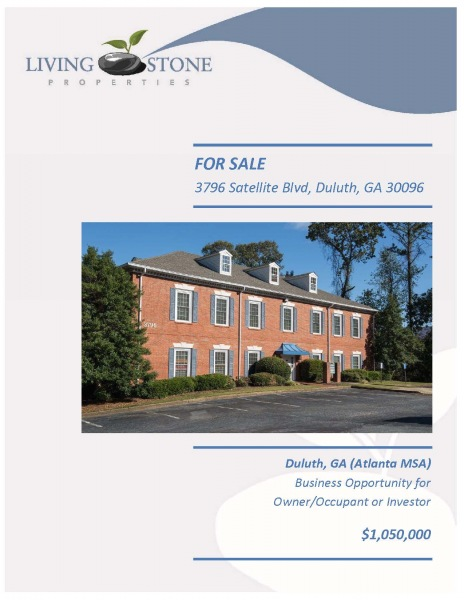 1_Information-Packet-For-Sale-3796-Satellite-Blvd_Page_01