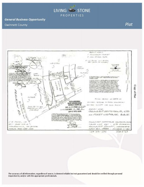 1_Information-Packet-For-Sale-3796-Satellite-Blvd_Page_05