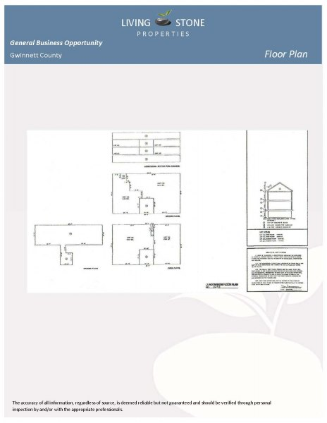 1_Information-Packet-For-Sale-3796-Satellite-Blvd_Page_06