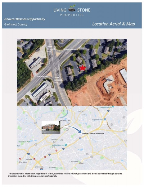 1_Information-Packet-For-Sale-3796-Satellite-Blvd_Page_07