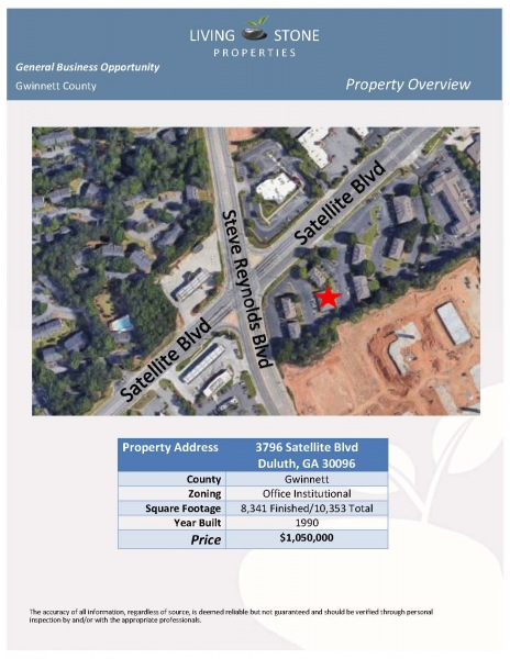 Information-Packet-For-Sale-3796-Satellite-Blvd_Page_04
