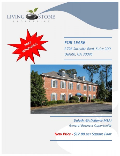 Information-Packet-Lease-3796-Satellite-Blvd-Ste-200_Page_01