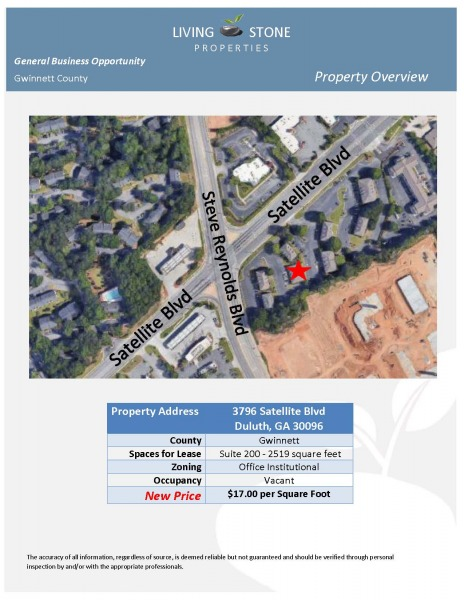 Information-Packet-Lease-3796-Satellite-Blvd-Ste-200_Page_04