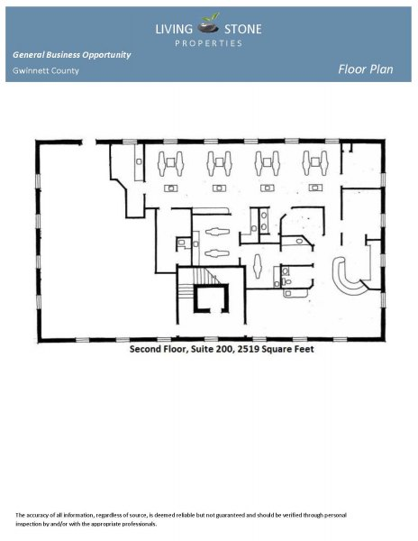 Information-Packet-Lease-3796-Satellite-Blvd-Ste-200_Page_06