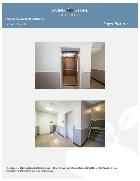 Information-Packet-Lease-3796-Satellite-Blvd-Ste-200_Page_07