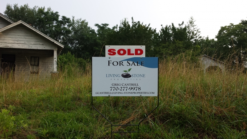 SOLD, 3997 Fence Rd (2)