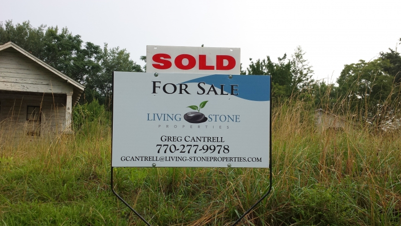 SOLD, 3997 Fence Rd (3)