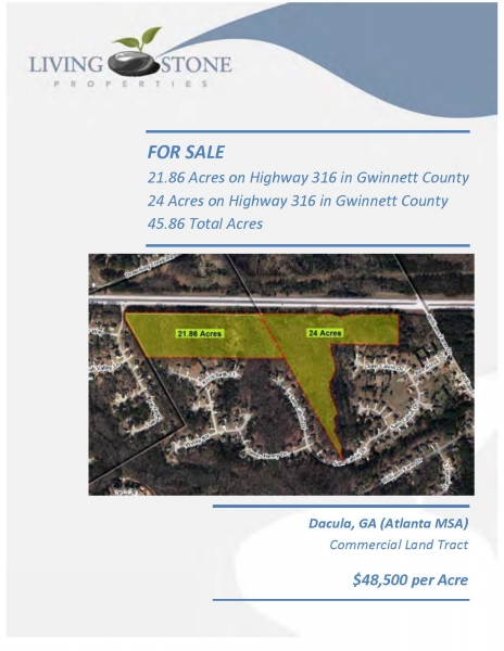 1_Information-Packet-45-Acres-on-Hwy-316_Page_01