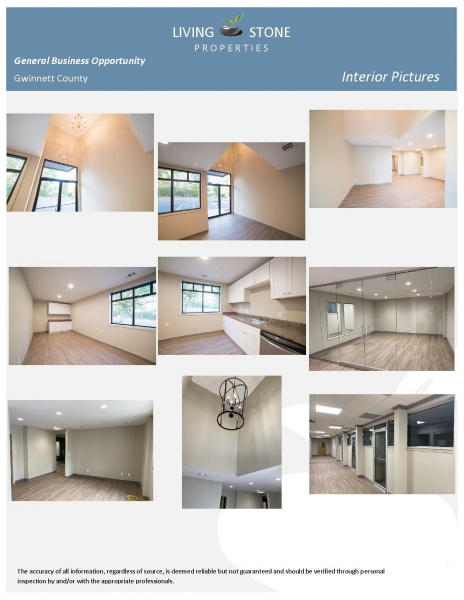 Info-Packet-Lease-4510-Nelson-Brogden-Blvd_Page_06